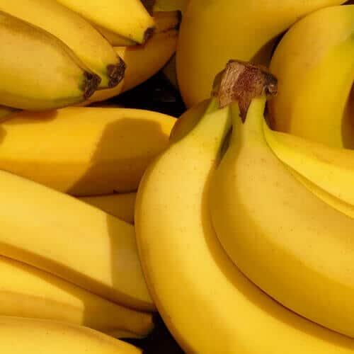 Key Vape Banana Concentrate