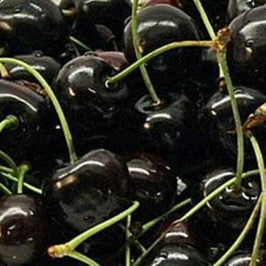 Key Vape Black Cherry Concentrate