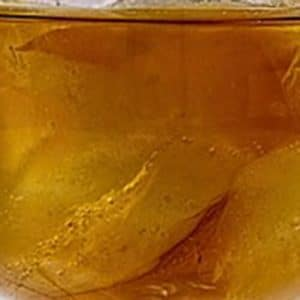 Key Vape Brandy Concentrate