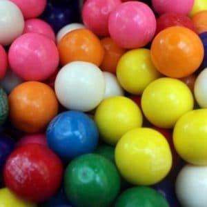 Key Vape Bubble Gum Concentrate