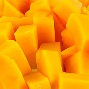 Key Vape Mango Concentrate