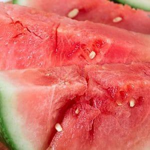 Key Vape Watermelon Concentrate