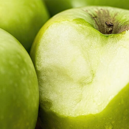Key Vape Apple Concentrate
