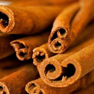 Key Vape Cinnamon Concentrate