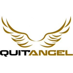 Quit Angel
