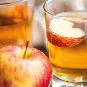 Key Vape Cider Apple Concentrate