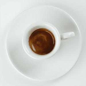 Key Vape Espresso Concentrate