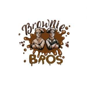 Brownie Bros.