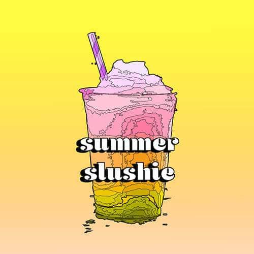Summer Slushies